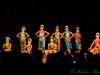 mamallapuram-dance-festival-5