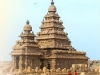 mamallapuram-dance-festival-6