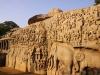 mamallapuram-dance-festival-history