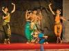 mamallapuram-dance-festival