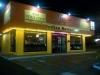 indian-restaurants-in-melbourne