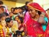 mewar-festival-2