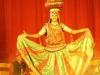 mewar-festival-dance
