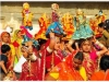 mewar-festival-history