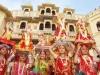mewar-festival-udaipur