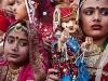mewar-festival-womens