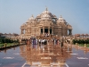 akshardham-in-new-delhi