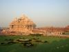 akshardham-temple-in-new-delhi