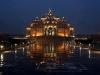 akshardham-temple-new-delhi