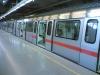 delhi-metro-rail