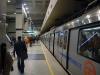 delhi-metro-railway