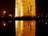 india-gate-in-night
