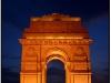 india-gate-new-delhi-night