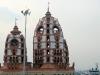 iskcon-temple-new-delhi