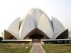 lotus-temple-new-delhi-in-day