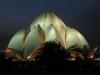 lotus-temple-new-delhi-in-night