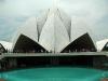 lotus-temple-new-delhi