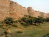 tughlaqabad-fort