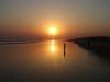 beach-of-puri