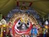 rath-yatra-of-jagannath