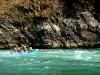 river-rafting-team-work.jpg