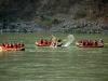 river-rafting2.jpg