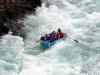 river-rafting3.jpg