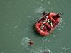 river-rafting4.jpg