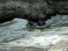 sunkoshi-river-rafting.jpg