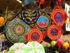 surajkund-crafts-mela-photos-4