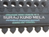 surajkund-crafts-mela