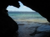cave-beach