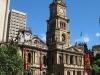 city-town-hall-sydney