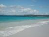 jervis-bay-beach