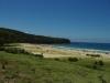 pebbly-beach