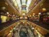 queen-victoria-building-inside