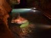 river-cave-inside