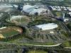 the-olympic-park-sydney