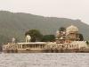 jag_mandir_udaipur