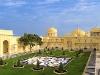 udaipur_hotel_003p