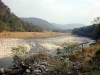 corbett-river.jpg