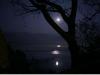 moon-night-at-jim-corbett-n.jpg