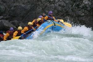 rafting_adventure