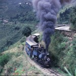 toy-train-darjeeling