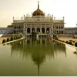 Chota-Imbarra-Lucknow-india