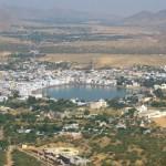 Holy Pushkar Fair