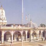 JainTemple