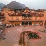 city-palace-alwar