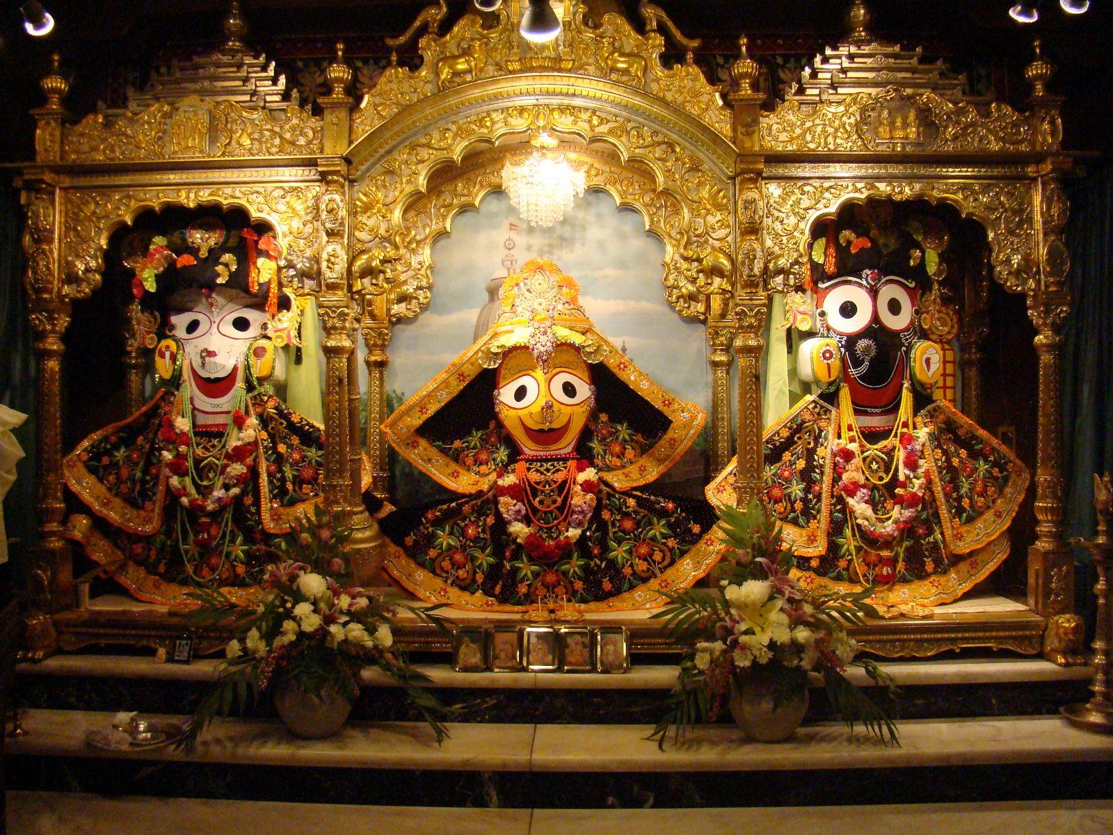 Amazing Wallpaper Lord Jagannath Puri - Lord-Jagannath  Snapshot_132779.jpg