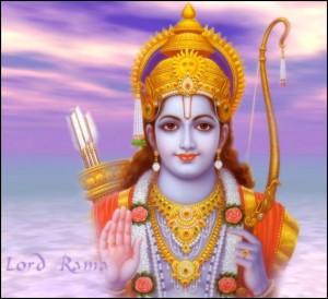Fares & Festival in india-ramnavami